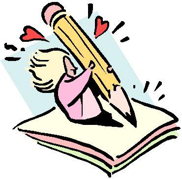 Apa essay format guidelines